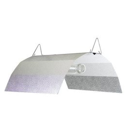 Sun System Power and Lamp Cord Econo Wing Reflector XL (30/Plt)