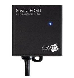 Gavita Gavita ECM1 US 120 - External Contactor Module 120 Volt Plugs
