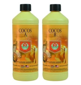 House & Garden House and Garden Cocos B 60 Liter (1/Cs)