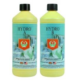 House & Garden House and Garden Hydro A 60 Liter (1/Cs)