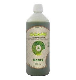 BioBizz BioBizz Alg-a-Mic 20 Liter (1/Cs)