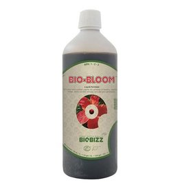 BioBizz BioBizz Bio-Bloom 20 Liter (1/Cs)