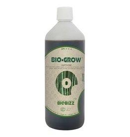 BioBizz BioBizz Bio-Grow 20 Liter (1/Cs)