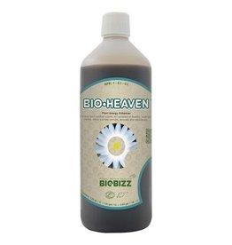BioBizz BioBizz Bio-Heaven 20 Liter (1/Cs)
