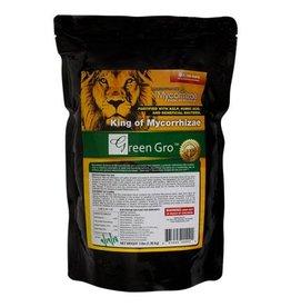 GreenGro Ultrafine Myco Blend 4oz (10/Cs)