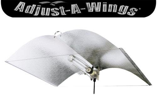 Adjust-A-Wings Adjust-A-Wings Socket Assembly w/ Cord