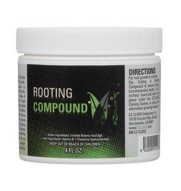 EZ-Clone Rooting Compound Gel 4 oz (12/Cs)