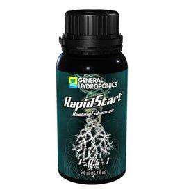 General Hydroponics GH RapidStart 500 ml (12/Cs)