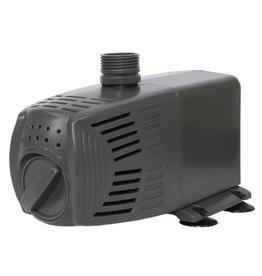 Eco Plus EcoPlus Adjustable Water Pump 1110 GPH (8/Cs)