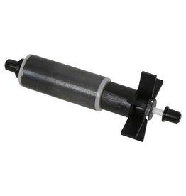 Eco Plus EcoPlus Adjustable Water Pump 1110 GPH Replacement Impeller (20/Cs)