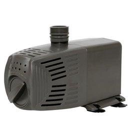 Eco Plus EcoPlus Adjustable Water Pump 1269 GPH (8/Cs)