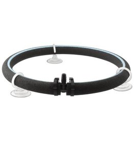 Eco Plus EcoPlus Water Wind Micro Bubble Air Diffuser Ring 8 in (12/Cs)