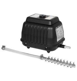 Eco Plus EcoPlus Pro 100 Linear Air Pump 2200 GPH (2/Cs)