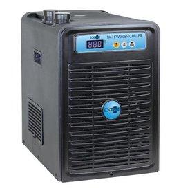 Eco Plus EcoPlus 1/4 HP Chiller