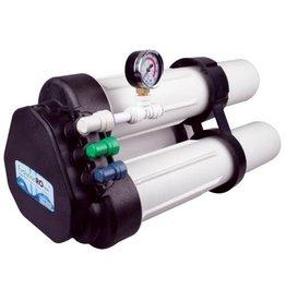 Hydro-Logic Hydro-Logic Evolution RO1000 High Flow System