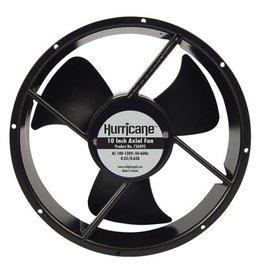 Hurricane Hurricane Axial Fan 10 in 806 CFM