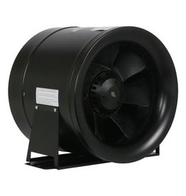 Hurricane Hurricane After Burner Inline Fan 10 in 1000 CFM
