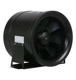 Hurricane Hurricane After Burner Inline Fan 10 in 1000 CFM