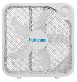 Hurricane Hurricane Classic Floor Fan 20 in