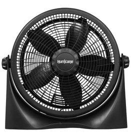 Hurricane Hurricane Classic Floor Fan 16 in