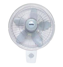 AirKing Air King Wall Mount Fan 18 in
