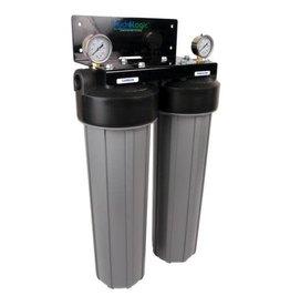 Hydro-Logic Hydro-Logic Big Boy w/ KDF85 Catalytic Carbon Filter