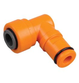 Hydro-Logic Hydro-Logic Evolution RO1000 Water Reducer Elbow
