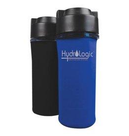 Hydro-Logic Hydro-Logic Algae Block Sleeve