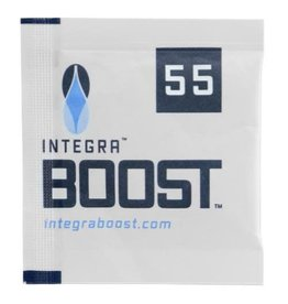 Integra Boost Integra Boost 8g Humidiccant Bulk 55% (300/Pack)