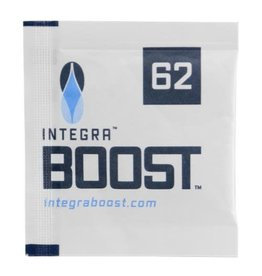 Integra Boost Integra Boost 8g Humidiccant Bulk 62% (300/Pack)