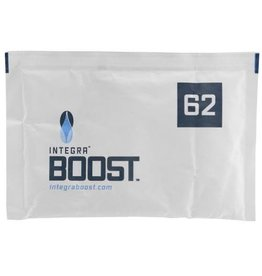 Integra Boost Integra Boost 67g Humidiccant Bulk 62% (100/Pack)