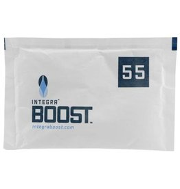 Integra Boost Integra Boost 67g Humidiccant Bulk 55% (100/Pack)