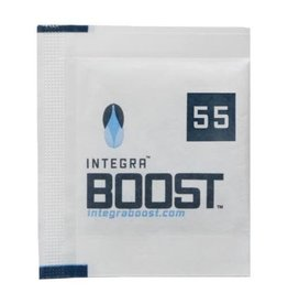 Integra Boost Integra Boost 4g Humidiccant 55% (200/Pack)