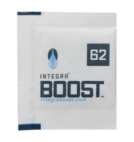 Integra Boost Integra Boost 4g Humidiccant 62% (200/Pack)