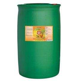 House & Garden House and Garden Bud XL 200 Liter (1/Cs)