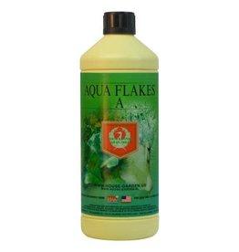 House & Garden House and Garden Aqua Flakes A 1 Liter (12/Cs)