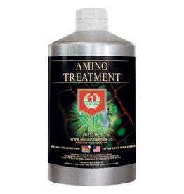 House & Garden House and Garden Amino Treatment 5 Liter (2/Cs)