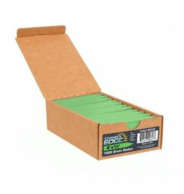 Growers Edge Grower's Edge Plant Stake Labels Green - 1000/Box