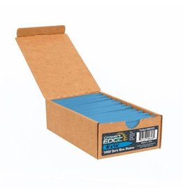 Growers Edge Grower's Edge Plant Stake Labels Dark Blue - 1000/Box