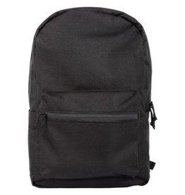 TRAP Backpack - Black (10/Cs)
