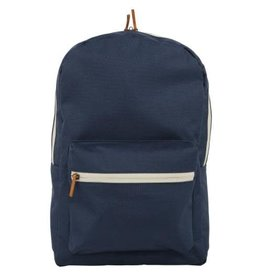 TRAP Backpack - Navy (10/Cs)