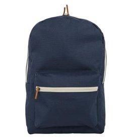 TRAP Backpack - Navy (10/Cs)
