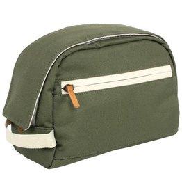 TRAP Travel Bag - Olive (10/Cs)