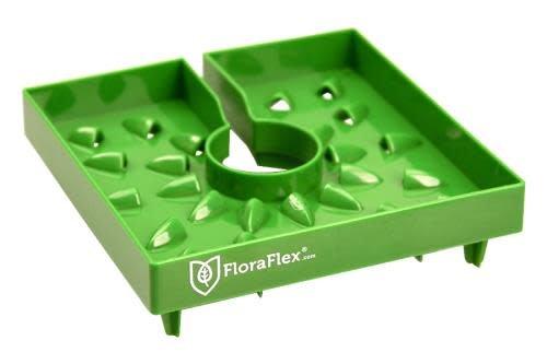 FloraFlex FloraFlex 4 in FloraCap 2.0 (160/Cs)