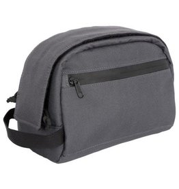 TRAP Travel Bag - Grey (10/Cs)