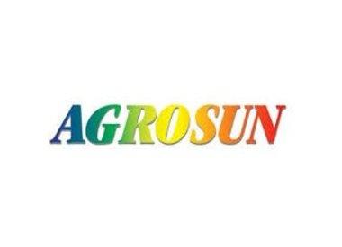 Agrosun