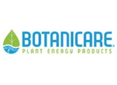 Botanicare Trays