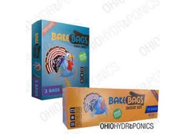 Bake Bags