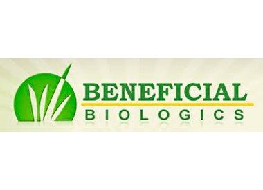 Beneficial Biologics