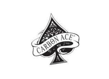 Carbon Ace